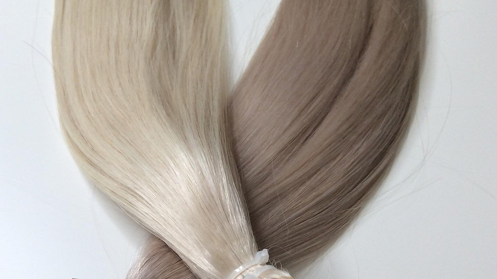 Extensions I-Tip