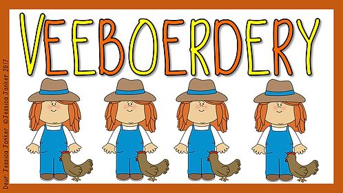 Veeboerdery (Gr.4 - SW - Kw #3)