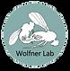 Wolfnerlogo-v3_lighttext_edited.png