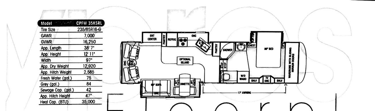 Newmar floorplan.jpg