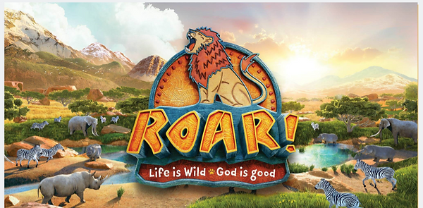 CFBC - VBS ROAR 2019_edited.png