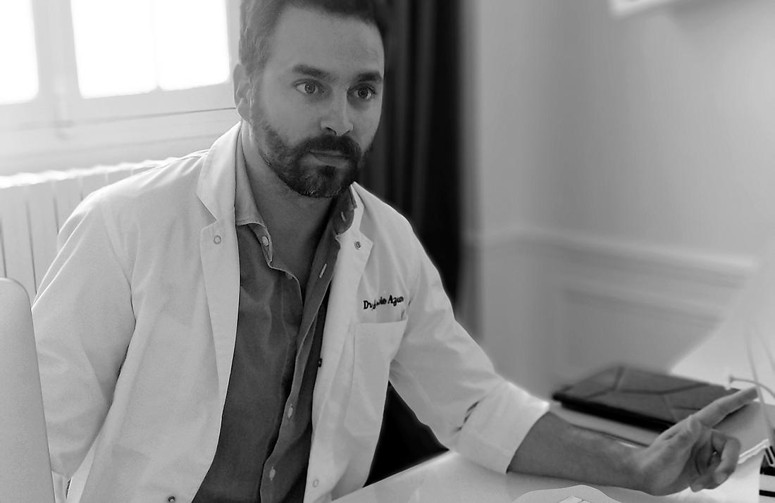 Dr.-JULIEN-AZUAR-Addictolgue.png