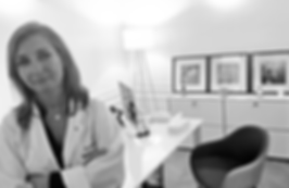 Dr.-Adela-IONITA-Psychiatre.png
