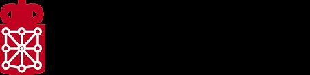 GN-v2-2c.png