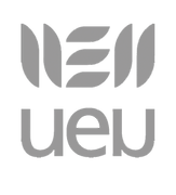 UEU_fondogabe.png