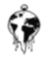Logoa-removebg-preview_edited.png