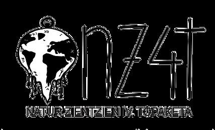 NZ4T_logoa_horizontala-removebg-preview.