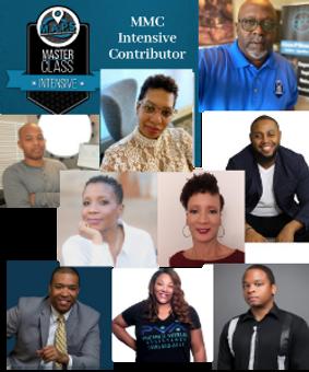 mmc contributors.png