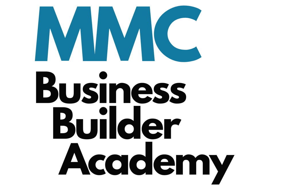 Copy of Copy of Copy of Copy of MMC BUSI