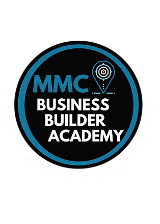 MMC BUSINESS BUILDER package LOGO (1).pn