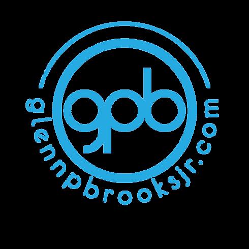 GlennPBrooks1.png
