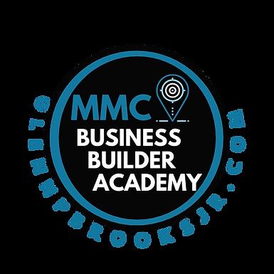 MMC BUSINESS BUILDER LOGO-2.png