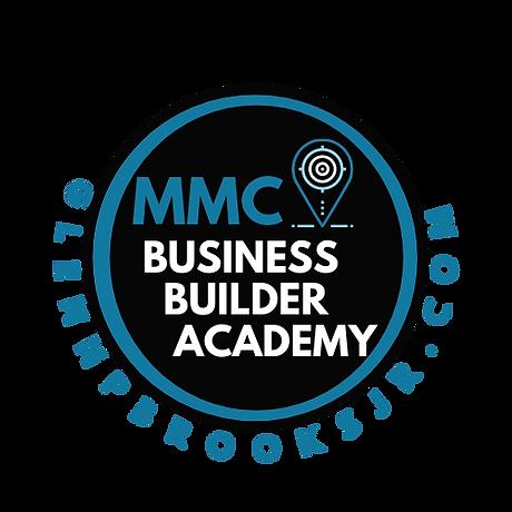 Copy of MMC BUSINESS BUILDER LOGO-2.png
