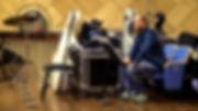 Randsonen_Øyvind_Torvund_02_C-2019_Pasti