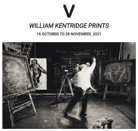 VivianeArt William Kentrdige Prints.jpg