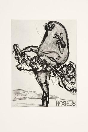 Nose 15