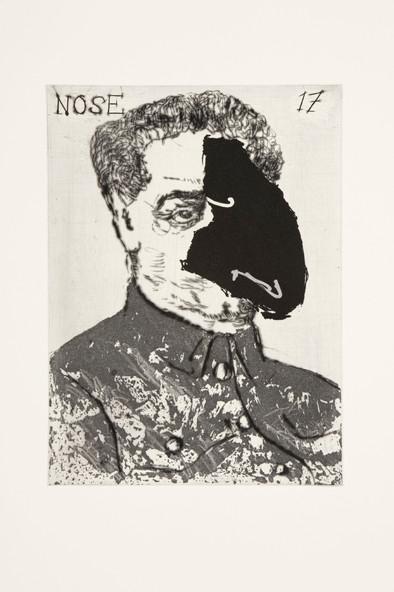 Nose 17
