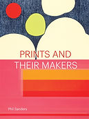 prints-and-their-makers-book-cover.jpg