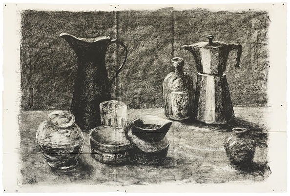 Eight_Vessels_1 with monotype.jpg
