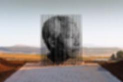 Mandela Sculpture 2LR.jpg