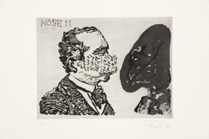 Nose 11