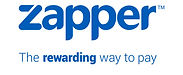 Donate wit Zapper