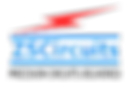 Logo_ZS.png