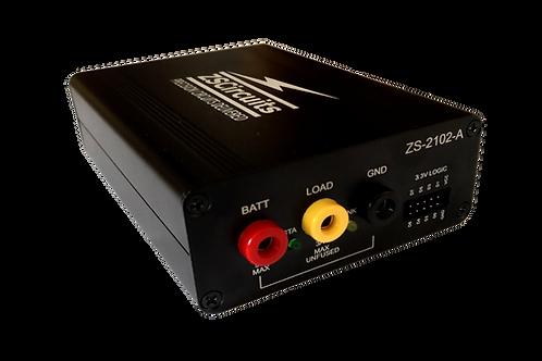 ZS-2102-A IOT Power Profiler