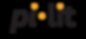 pi-logo+redesign.png