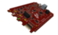 PCB_Red.PNG