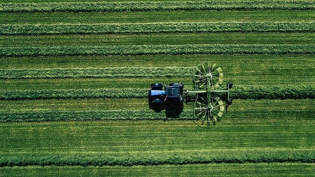industrial-hemp-farming-equipment.jpeg
