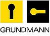 Grundmann.png