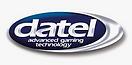 datel_logo.png