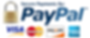 PayPal_Secure.png