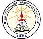 srec_logo.jpg
