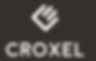 Croxel.png