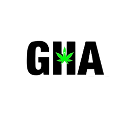 GHA (2).png