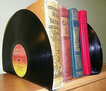 Vinyl Book Holder.jpg