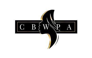 CBWPA LOGO