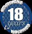NCFR---Logo-Bug---18-years-0521-white.pn