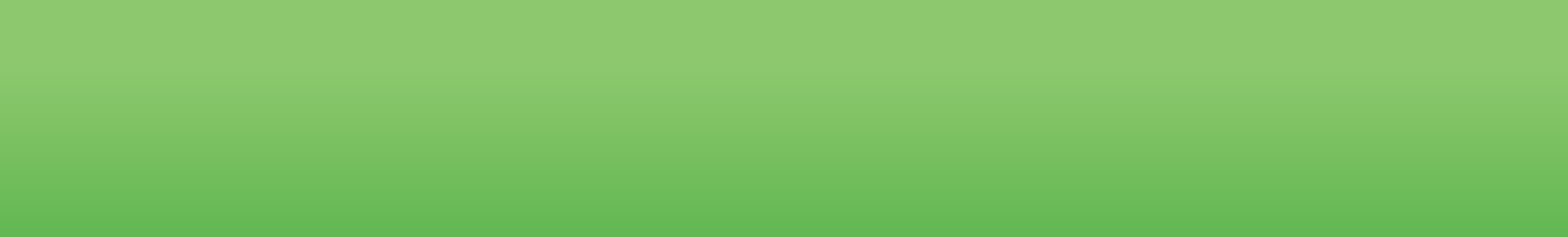 green_banner-05.png