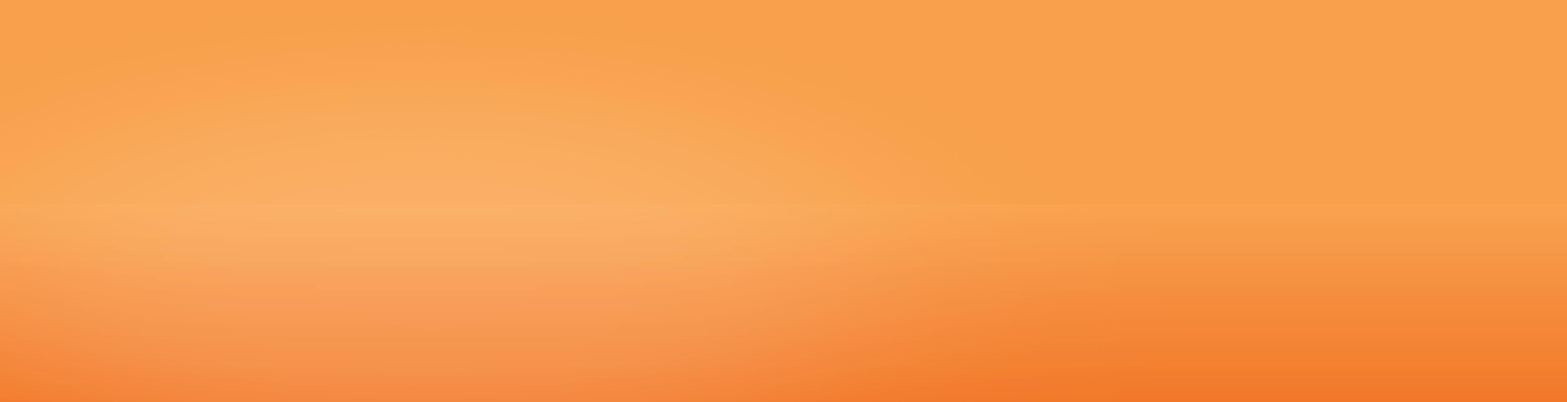 orange-07.png