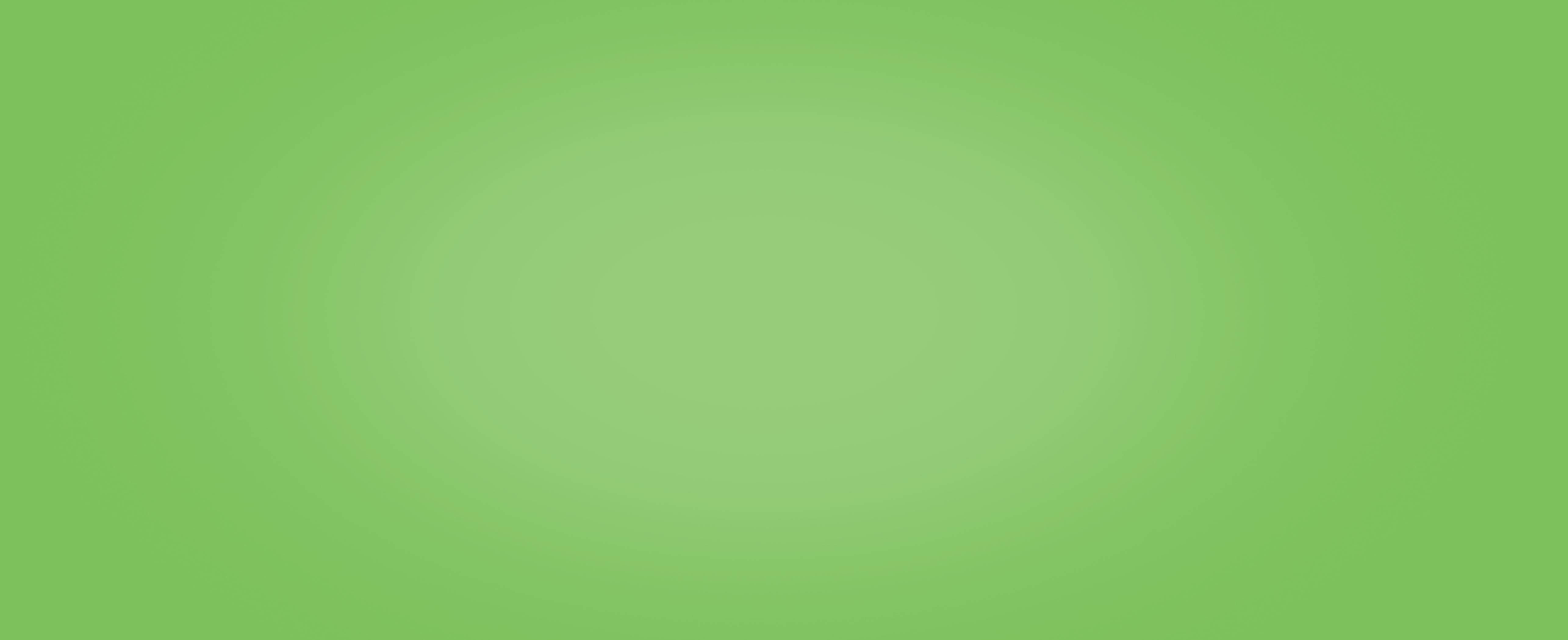 green_background-02.png