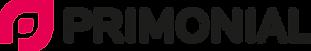 logo_primonial.png