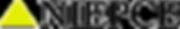logo-niepce-2-300x48.png