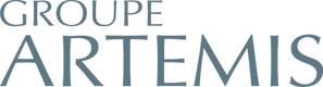 Logo Groupe-artemis.png