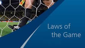 Law Change Webinars