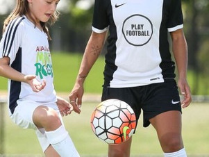 FNSW - New Working with Children Check Policy