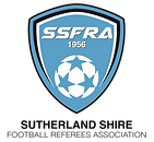 SSFRA Logo - No BG.png