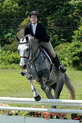 equestrian2